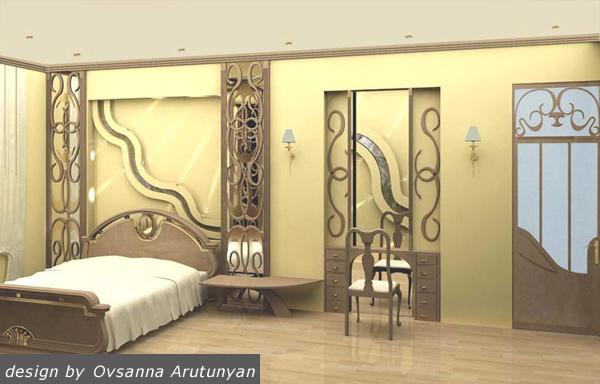 style-design2-bedroom4