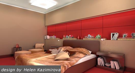 style-design2-bedroom5