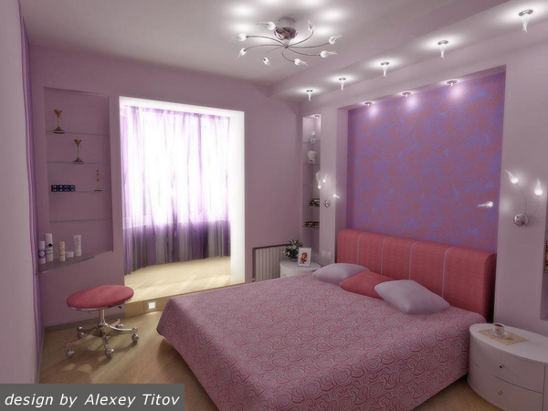 style-design2-bedroom6