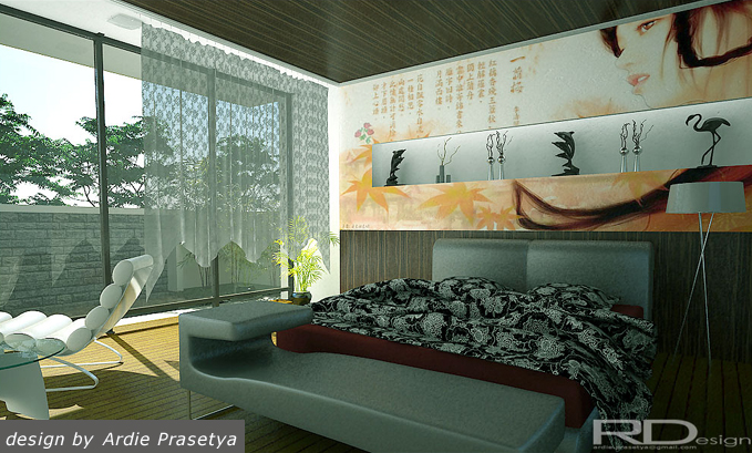 style-design3-bedroom4