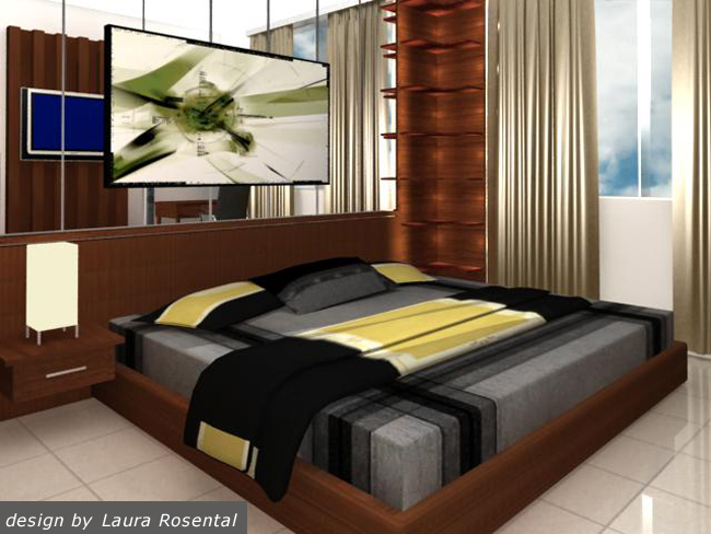 style-design3-bedroom6