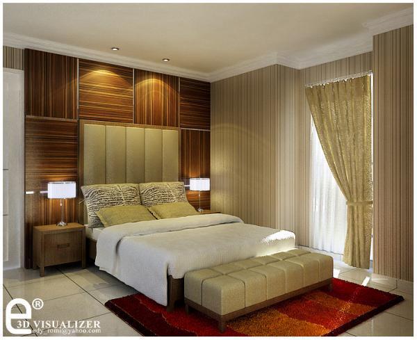 style-design3-bedroom7