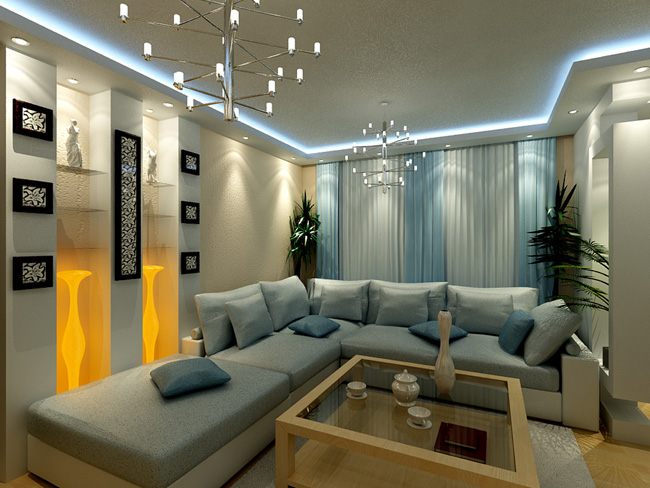 apartment5-1