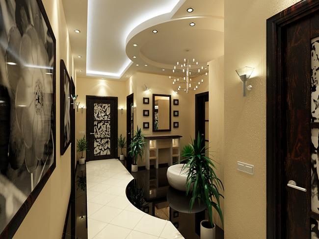 apartment5-2