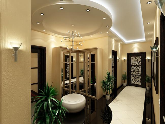 apartment5-3