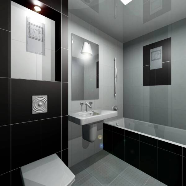batnroom-color10-decordizain