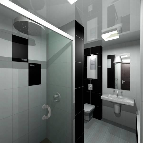 batnroom-color11-decordizain