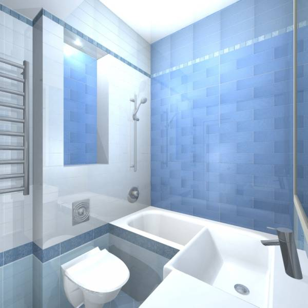 batnroom-color12-decordizain