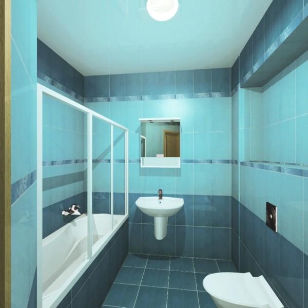 batnroom-color13-decordizain