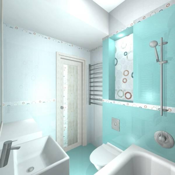 batnroom-color14-decordizain