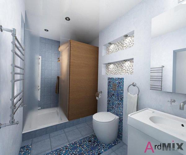 batnroom-color2-ardmix