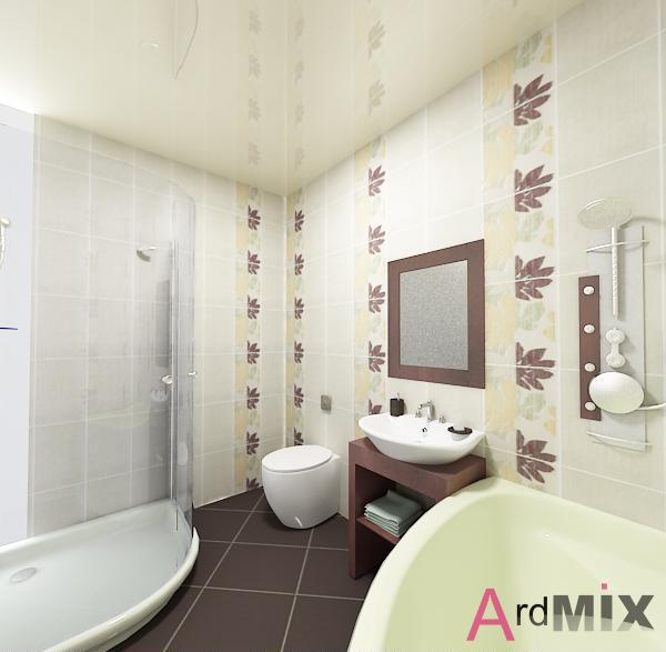 batnroom-color5-ardmix