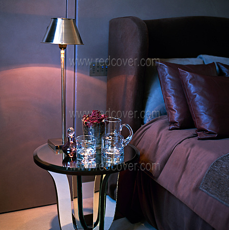 bedroom-color-night1