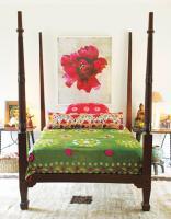 bedroom-green12