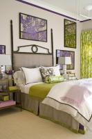 bedroom-green13