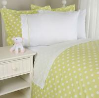 bedroom-green14