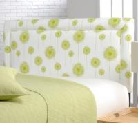 bedroom-green15