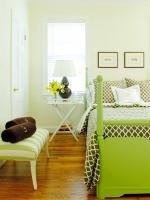 bedroom-green16