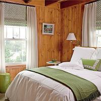 bedroom-green17
