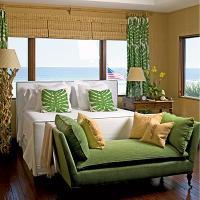 bedroom-green18