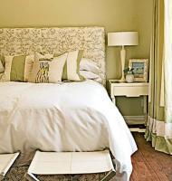 bedroom-green2