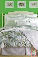 bedroom-green20