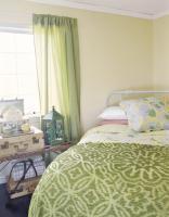 bedroom-green21
