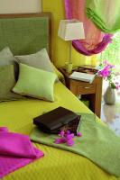 bedroom-green22