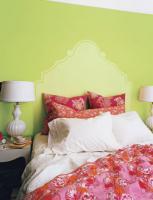 bedroom-green23