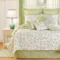 bedroom-green3