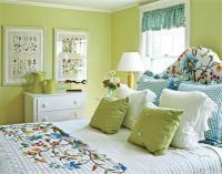 bedroom-green6
