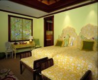 bedroom-green7