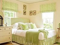 bedroom-green8
