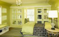 bedroom-green9