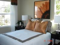 bedroom-orange-terracota10