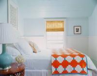 bedroom-orange-terracota11