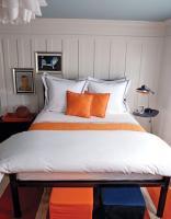 bedroom-orange-terracota12