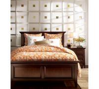 bedroom-orange-terracota13