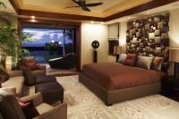 bedroom-orange-terracota14