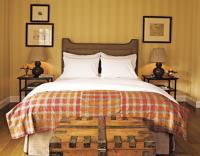 bedroom-orange-terracota16