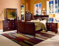 bedroom-orange-terracota17