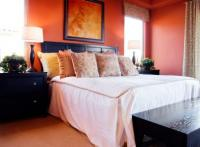 bedroom-orange-terracota3