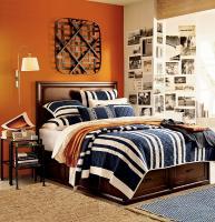 bedroom-orange-terracota5