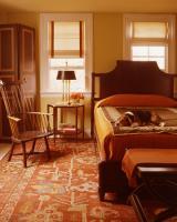 bedroom-orange-terracota6