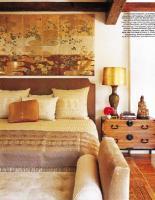 bedroom-orange-terracota7
