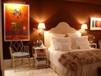 bedroom-orange-terracota8