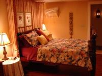bedroom-orange-terracota9