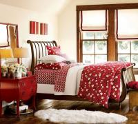 bedroom-red14
