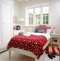 bedroom-red18