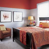 bedroom-red19